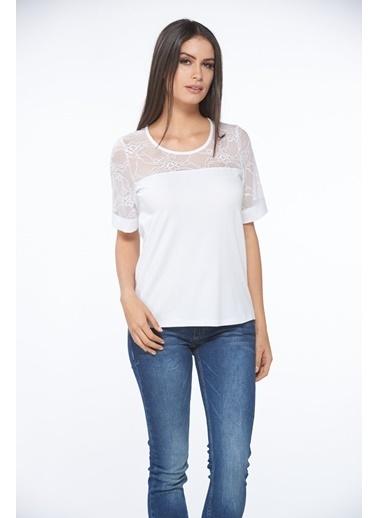 Tişört-Sevim